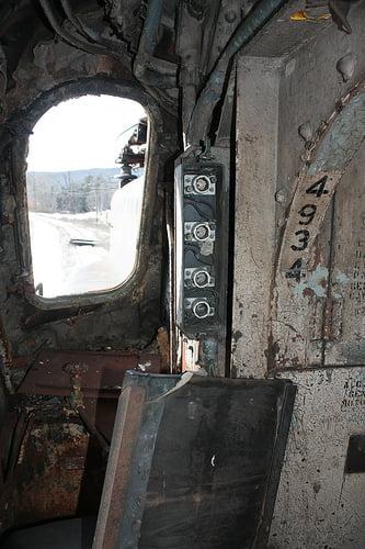 Locomotive Graveyard (25)