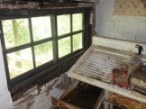 Abandoned ADK Hunting Cabin (4)