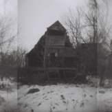 Abandoned Barns (2 of 8)