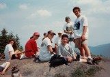 Camp Chateaugay (1992-1994 - 32)