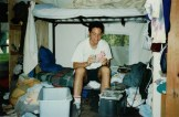 Camp Chateaugay 1996 - 12