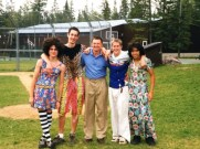 Camp Chateaugay009