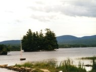 Camp Chateaugay010