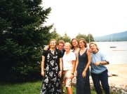 Camp Chateaugay011
