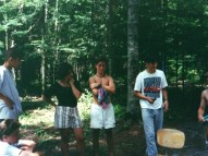 Camp Chateaugay015