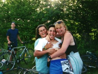 Camp Chateaugay019