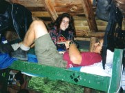 Camp Chateaugay021