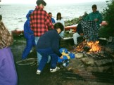 Camp Chateaugay023