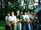 Camp Chateaugay038