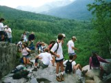 Camp Chateaugay047