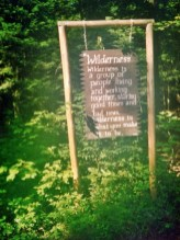 Camp Chateaugay053