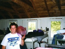 Camp Chateaugay056