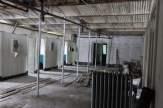 Cellar Baths (2)_7035889097_l