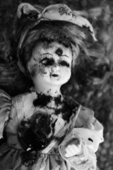 Creepy Dolls Study (1 of 5)_5472275571_l