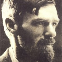 D.H.-Lawrence