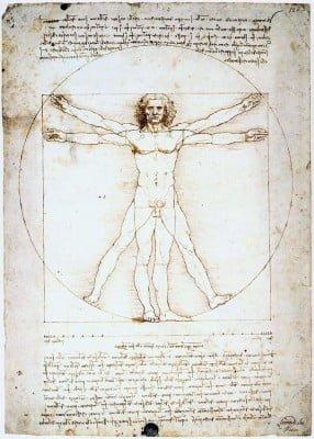 Da-Vinci-Vitruve-Luc-Viatour