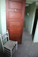Door 5_7035764819_l