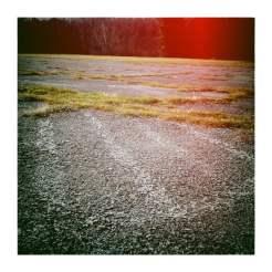 Empty Spaces - 2
