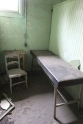 Exam Table (3)_6889634590_l