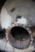 Hot Water Tanks (4)_7035652715_l