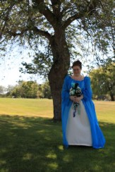 Keith and April Breisch Handfasting (11)