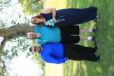 Keith and April Breisch Handfasting (25)