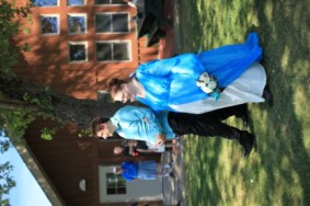 Keith and April Breisch Handfasting (40)