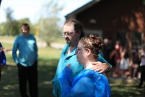Keith and April Breisch Handfasting (42)