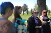 Keith and April Breisch Handfasting (46)