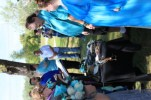 Keith and April Breisch Handfasting (54)