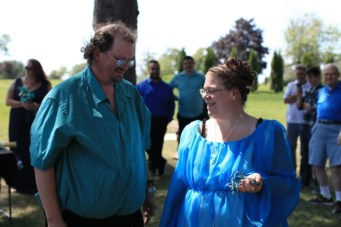 Keith and April Breisch Handfasting (59)