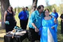 Keith and April Breisch Handfasting (62)