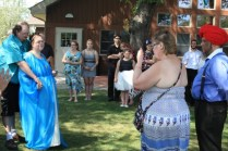 Keith and April Breisch Handfasting (63)