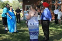 Keith and April Breisch Handfasting (64)