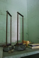 Laboratory Equipment Detail_7035880361_l