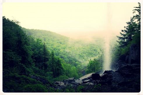 Minelot Falls (Edit)