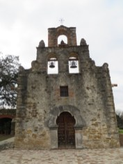 Mission Espata 5