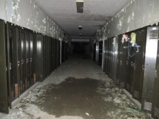 Old-High-School-004
