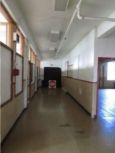 The Depot - Do Not Enter_1024