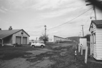 The-Depot-Film-Scan-14