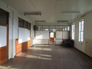 The Depot - Office Space_1024