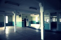 The-Depot-Second-Floor-Main-Room-2