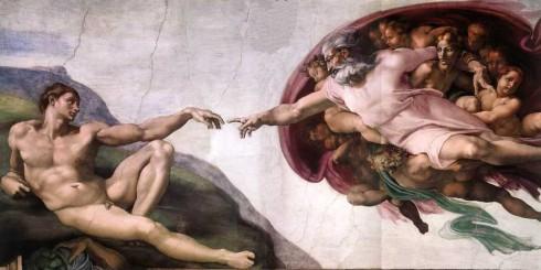 The_Creation_of_Adam