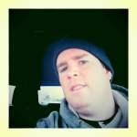 Thomas Slatin - March 2, 2013