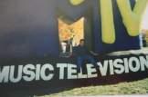 Thomas Slatin - Marshall University - MTV Day (2) 1999