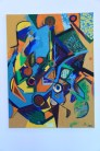 Timothy Touhey Painting (4)