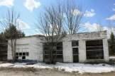 abandoned-gas-station-4