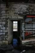 abandoned-gas-station-7