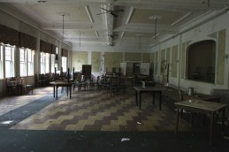 adler_grand-dining-room-2_5817778953_o_24