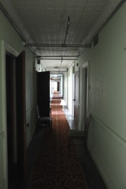 adler_guest-hallway-10_5818340486_o_33
